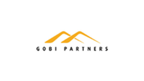 Gobi Partners China
