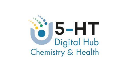 5HT Digital Hub