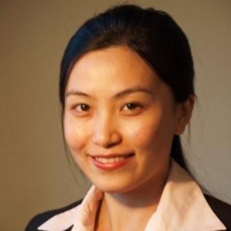 Ivy Qiu
