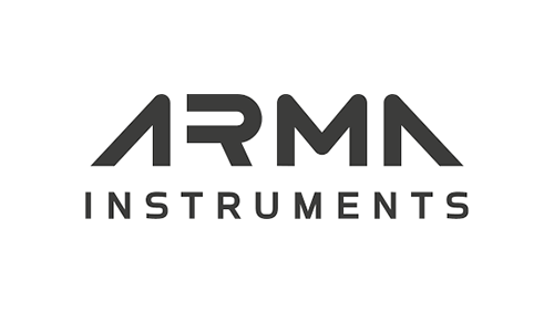 ARMA Instruments