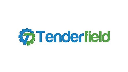 Tenderfield