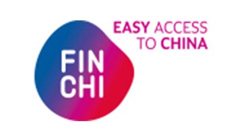 Finland-China (FinChi) Innovation Center