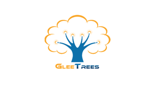 GleeTrees