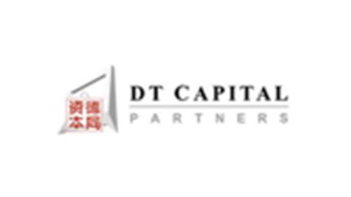 DT Capital Partners