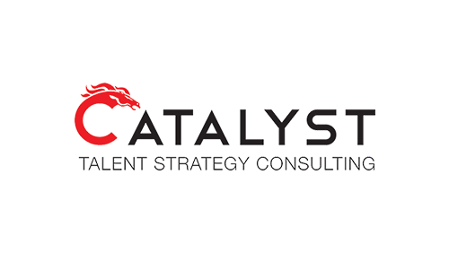 Catalyst Talent Strategy Consulting