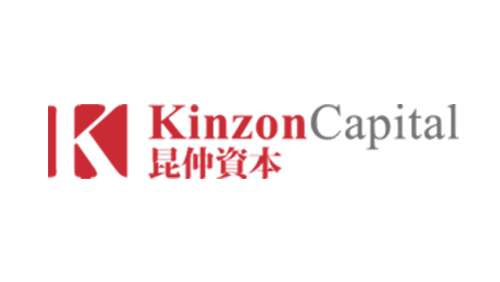 Kinzon Capital