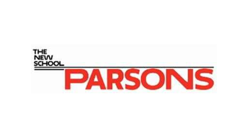 Parsons School of Design