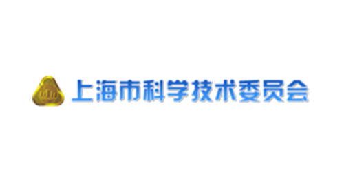 Science and Technology Commission of Shanghai Municipality