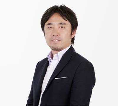 Nobuaki Kitagawa