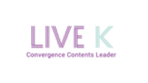 Live K