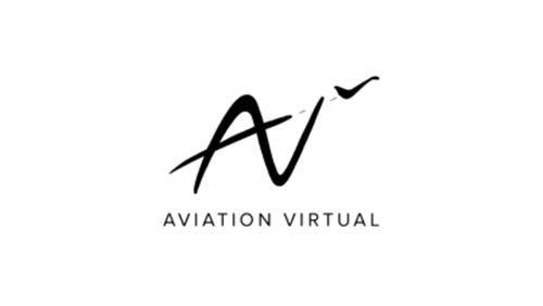 Aviation Virtual