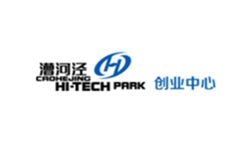 Caohe-Jing Hi-tech Park Innoclub