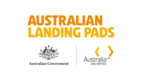 Australian Landing Pads