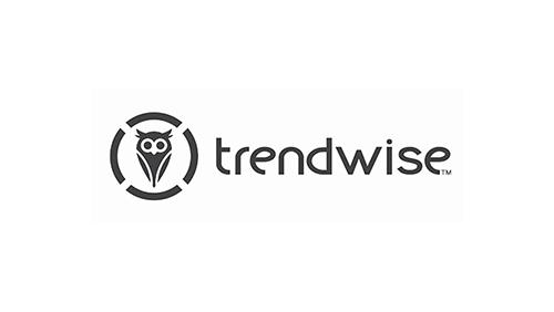 Trendwise