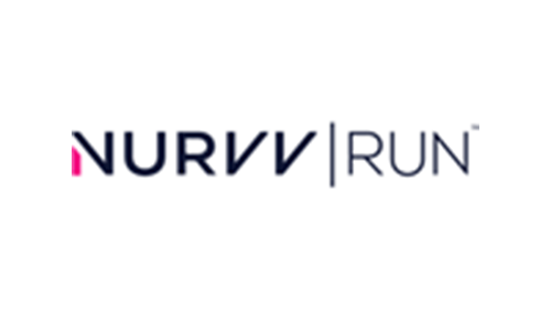 Nurvv Run