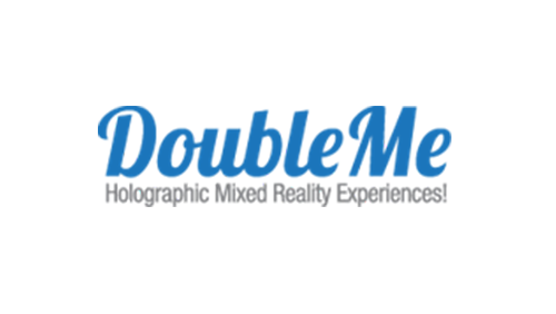 DoubleMe