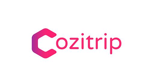 CoziTrip