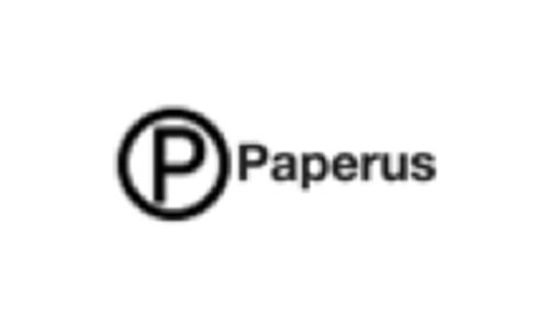Paperus