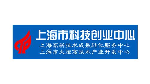 Shanghai Technology Innovation Center