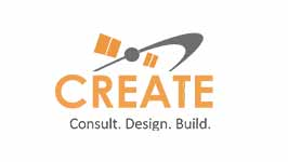 CREATE Technology Ltd