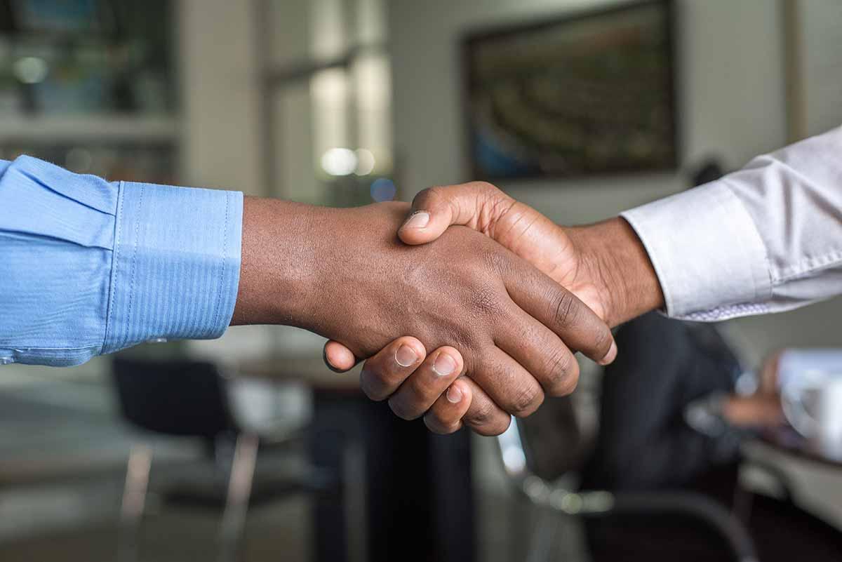 初创企业如何与大企业进行高效率的创新合作