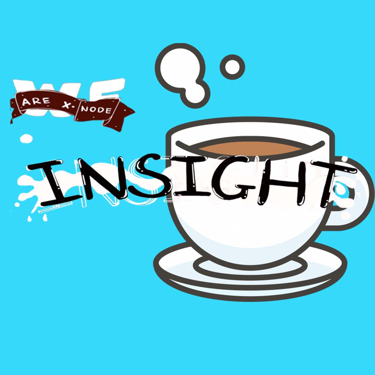咖啡行业大火背后隐藏的故事