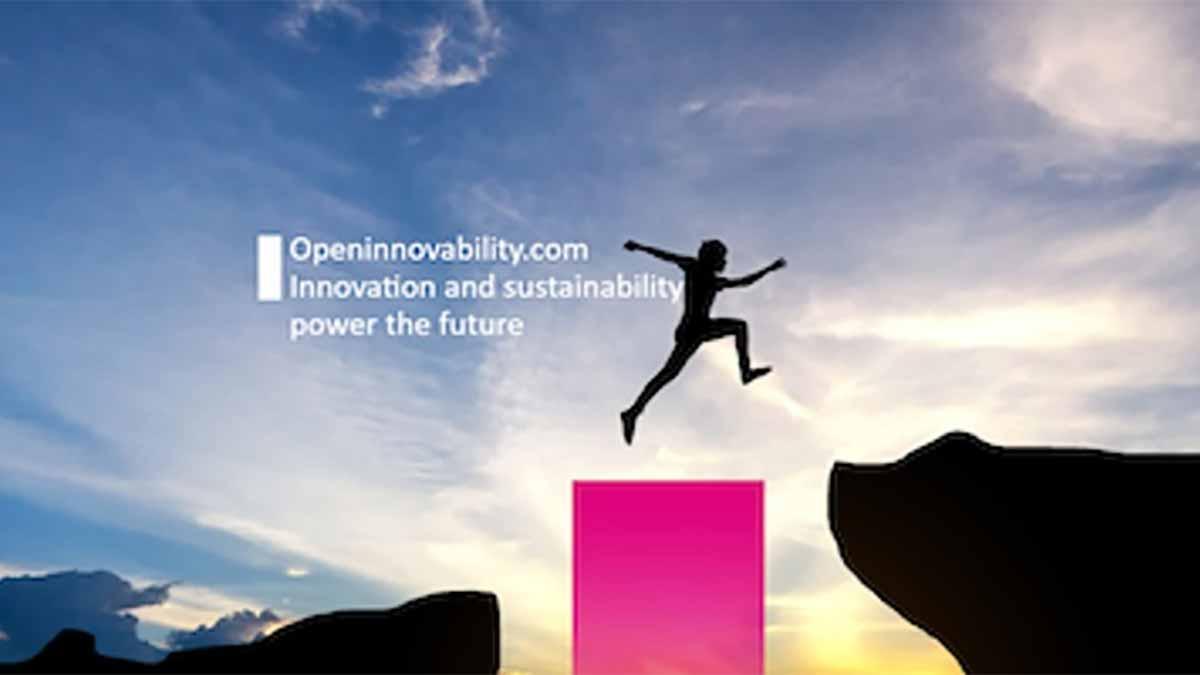 ENEL Open Innovability®