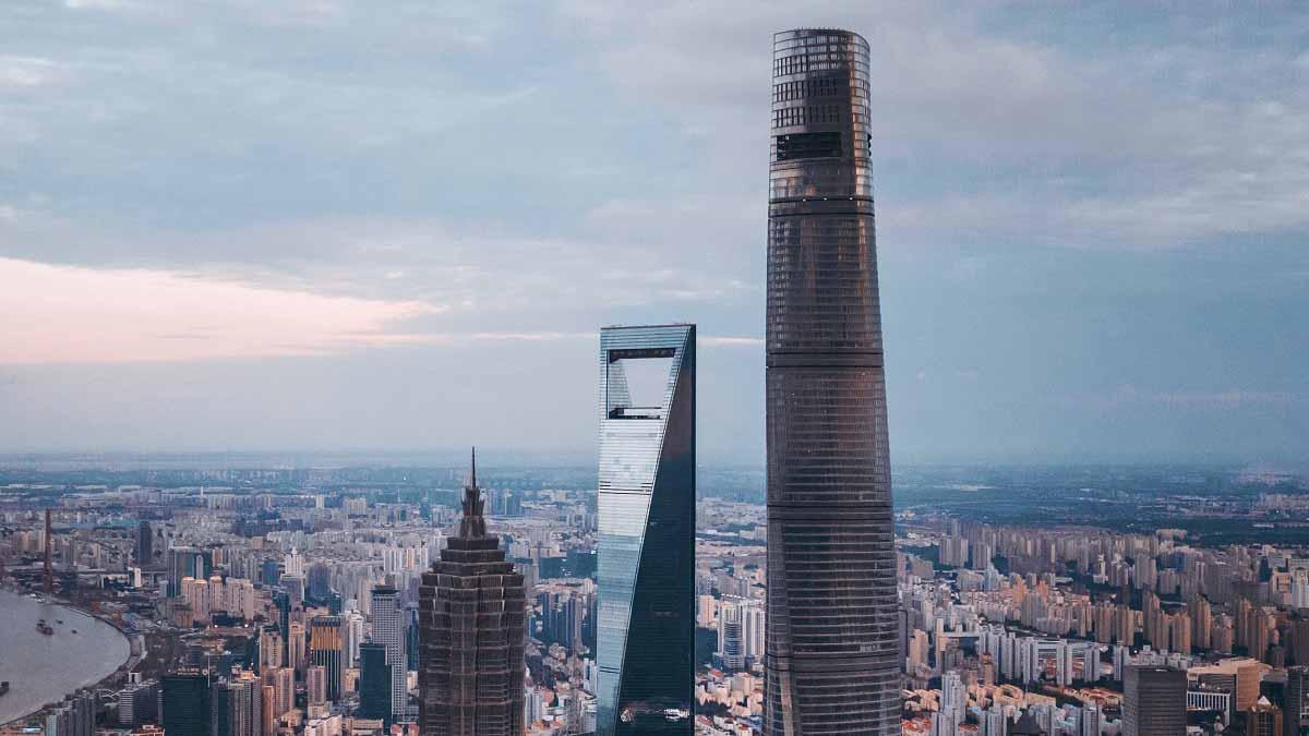 XNode获评2020上海市级创业孵化示范基地达标B级