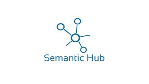 Semantic Hub