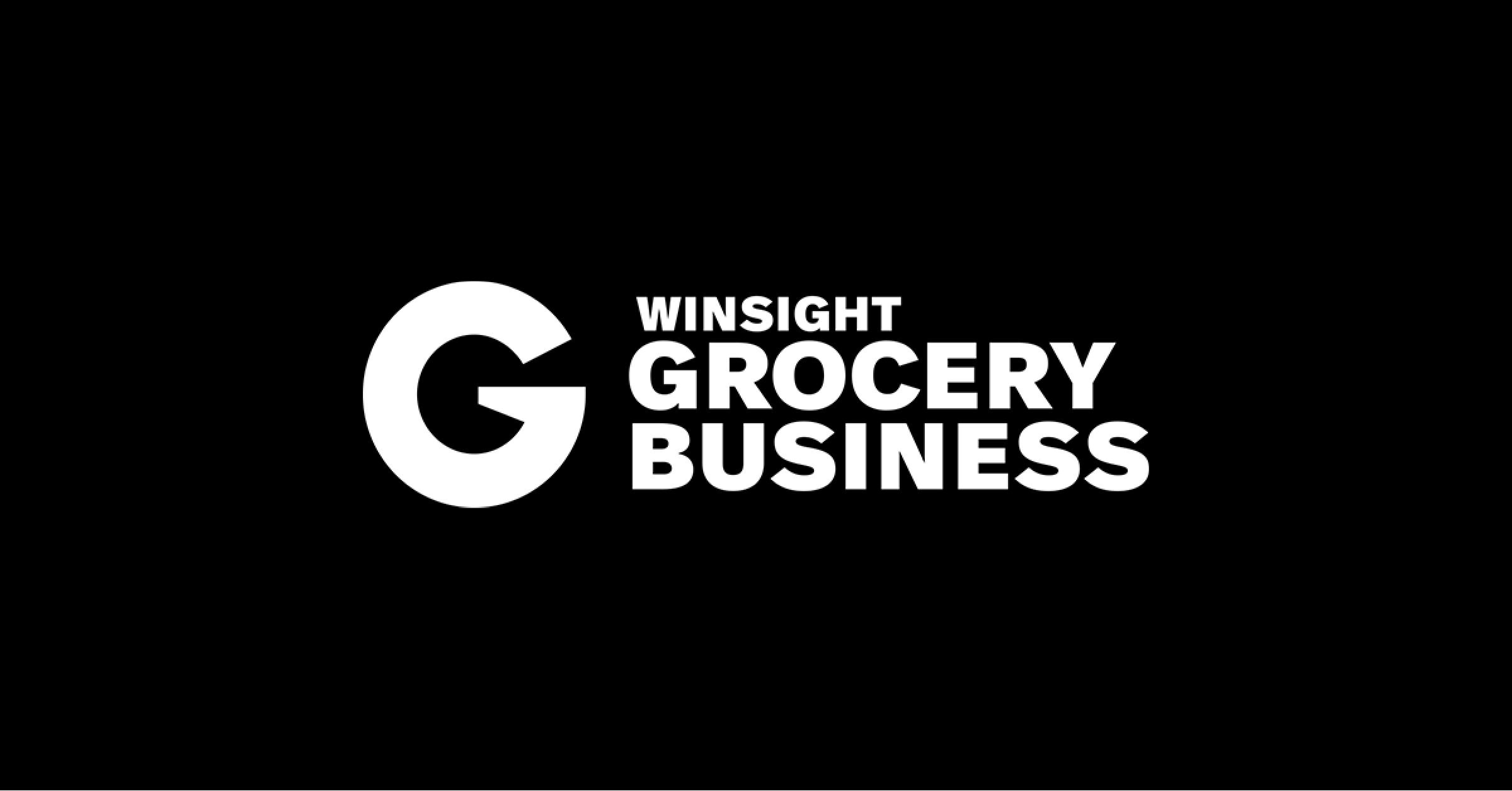 WinCo Taps Afresh to Help Reduce Waste, Drive Profits in Fresh