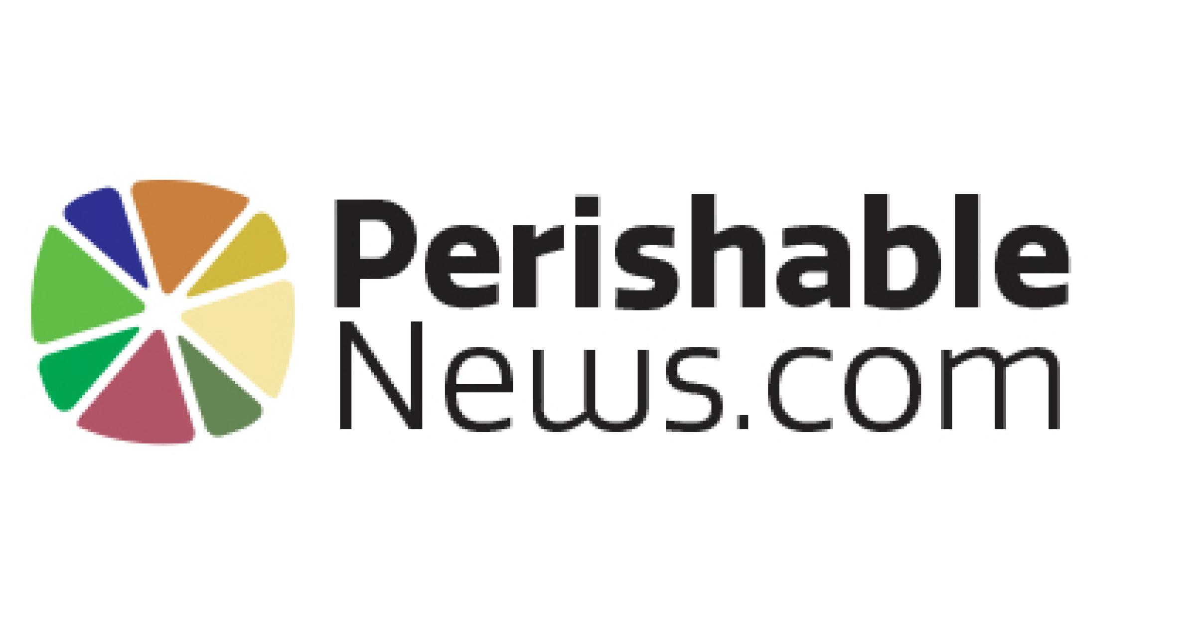 New Seasons Market Partners with Afresh, Bringing FresherProduceto Consumers