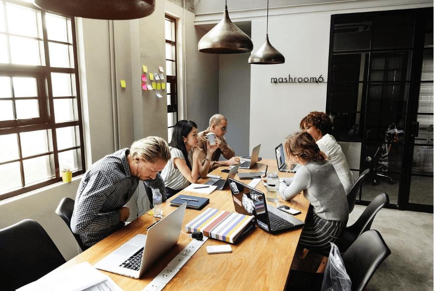 Governance & Portfolio Management After your Agile Transformation