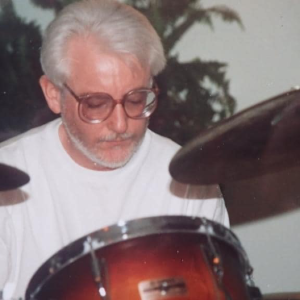 Vale: Gregory Edward (Alf) Properjohn (SVC 1961-65)