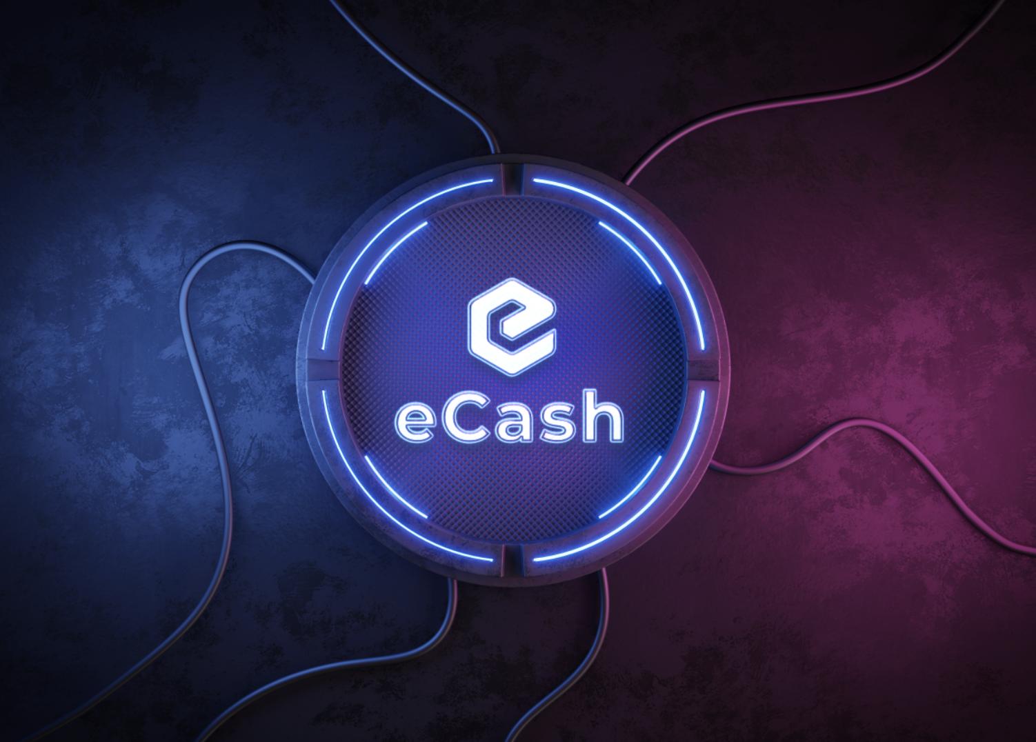 XEC(eCash) Mining
