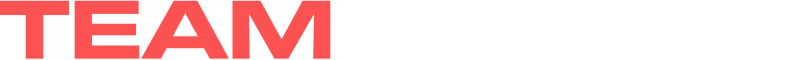TeamSportz logo