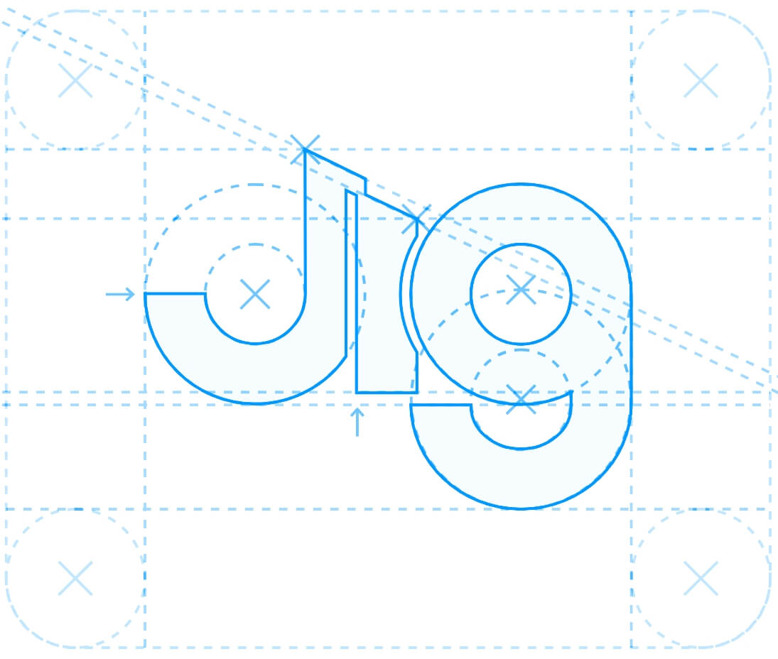 Jig Logo Press Kit