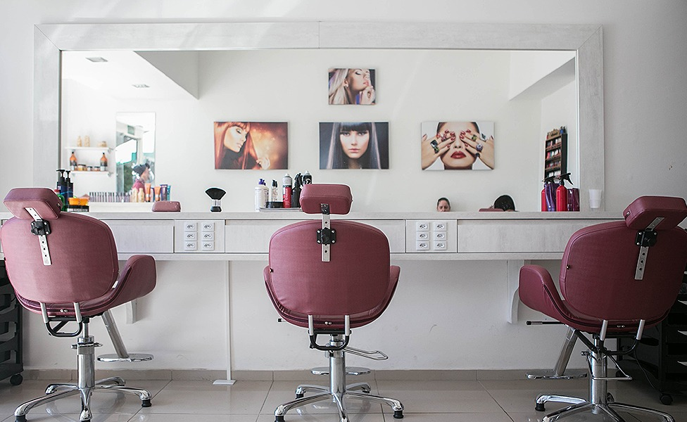 online salon booking can eliminate no shows