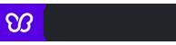 debutify-logo