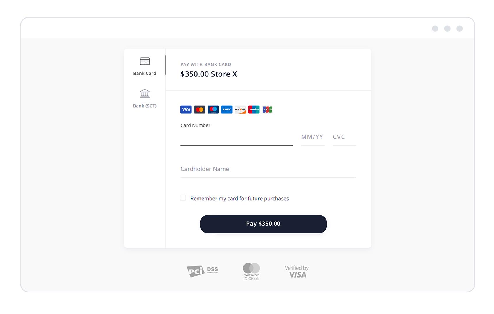 payment-methods-bridge-payments