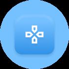 form-document-bridge-payments-icon