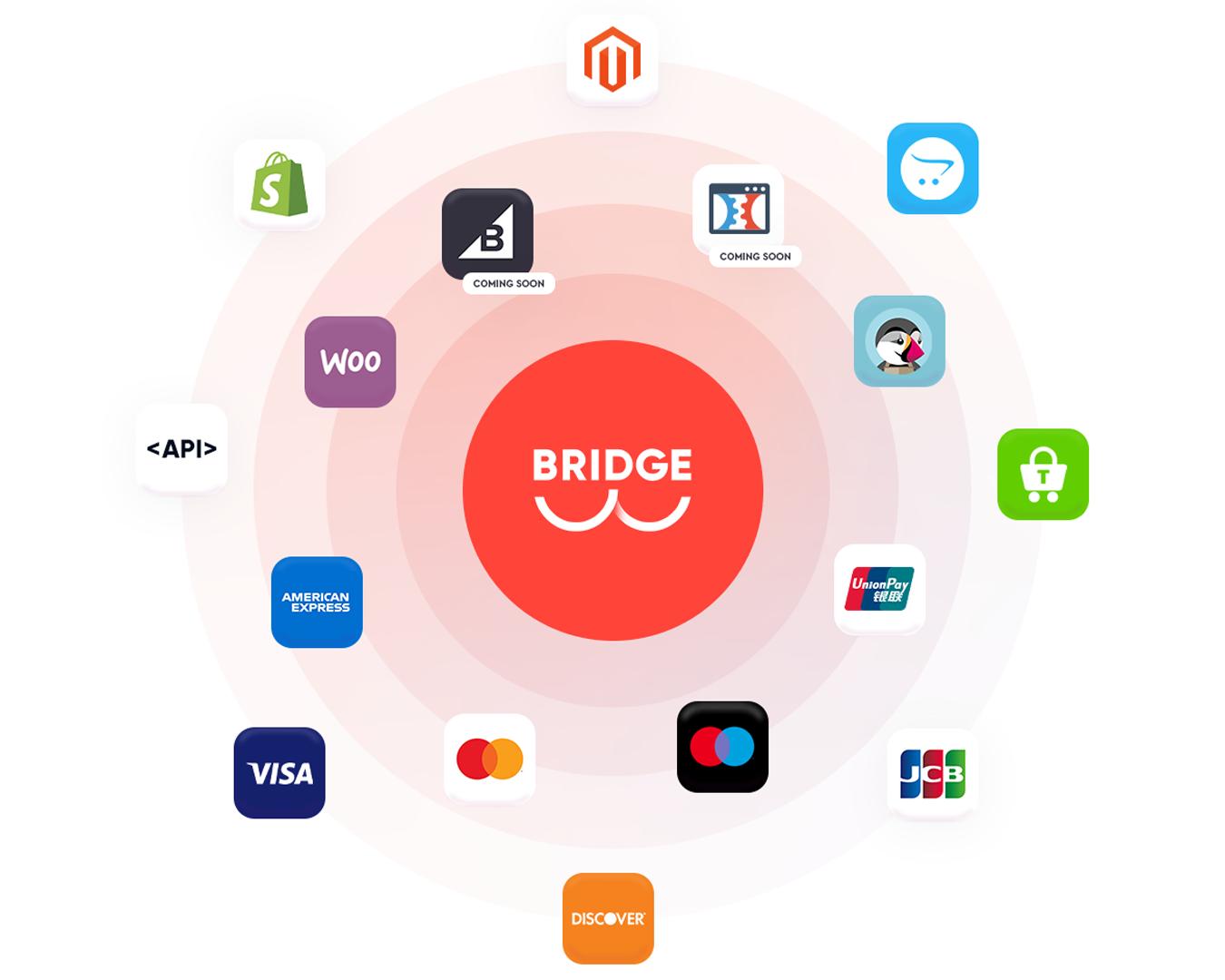bridge-payments-integrations-graph