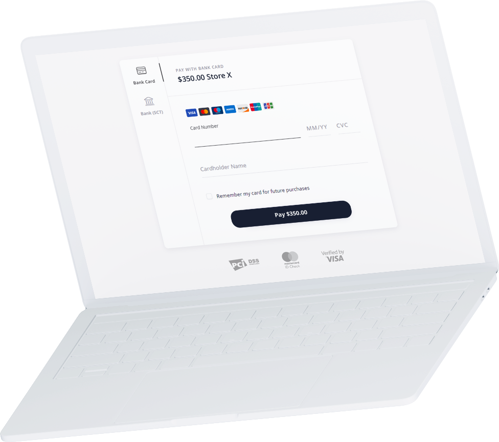 bridge-frictionless-checkout-page-mockup-laptop-display