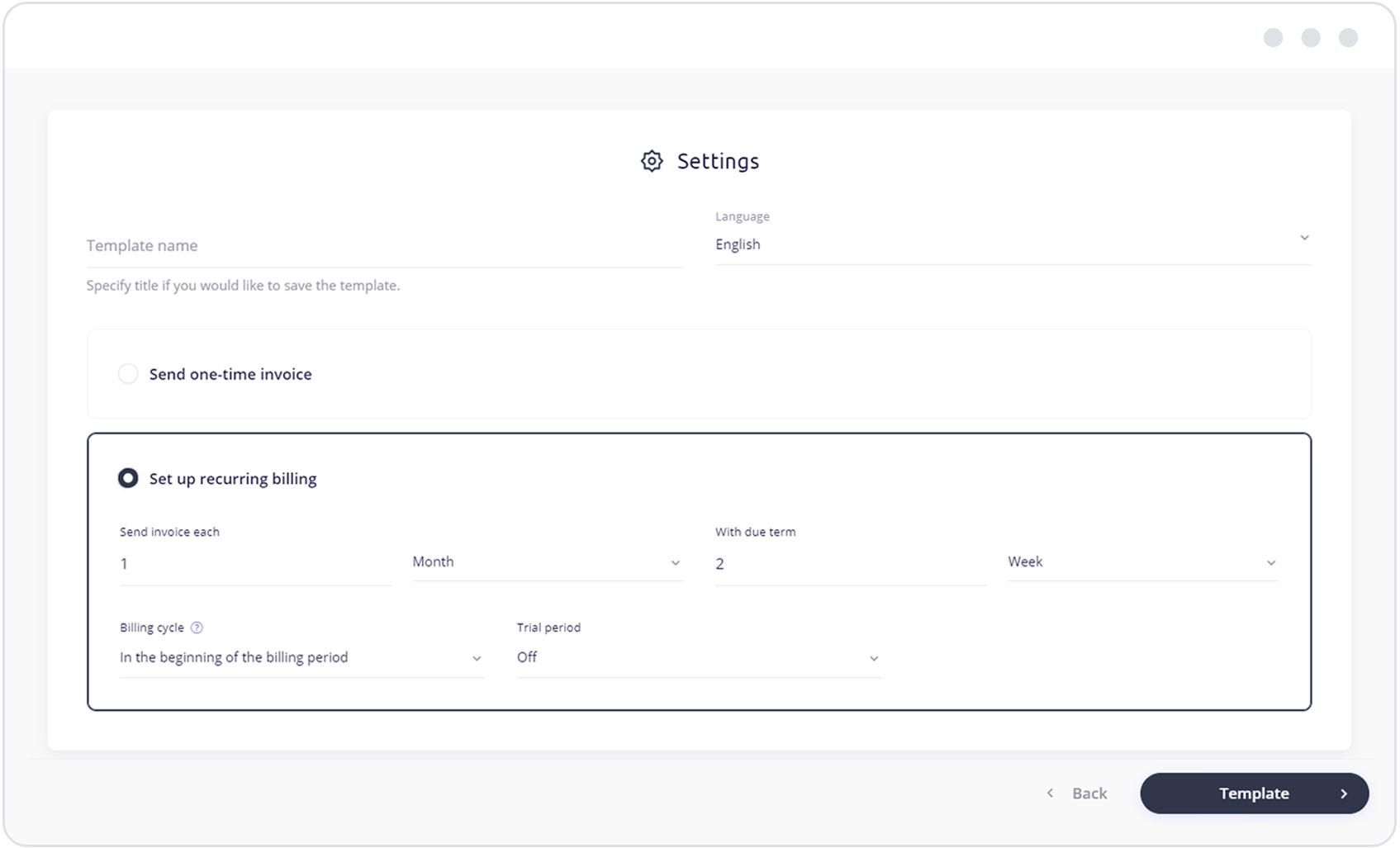 bridge-payments-subscription-dashboard-in-app-mockup