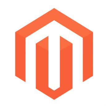 magento-icon-bridge-payments-integration