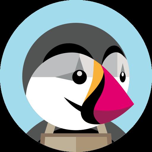 woocommerce-icon-bridge-payments-integration