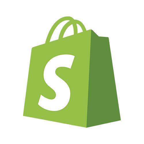 shopify-icon-bridge-payments-integration
