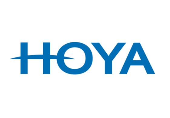 Hoya Lens