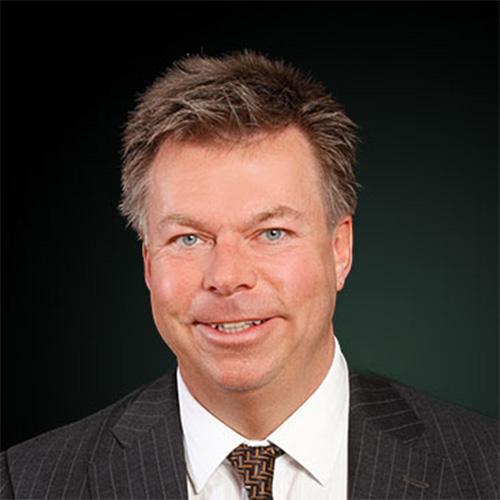 Ralf Hohle Hansen