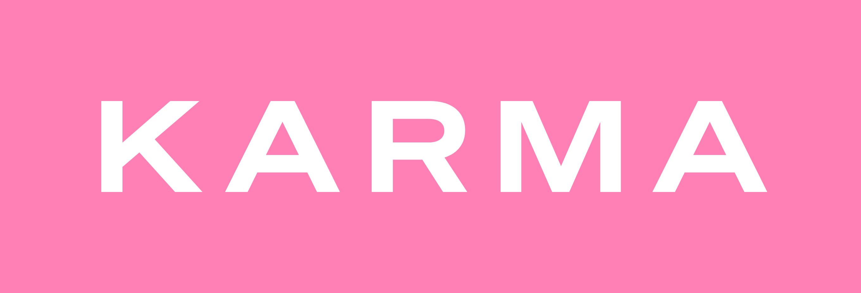 Karma Logotype