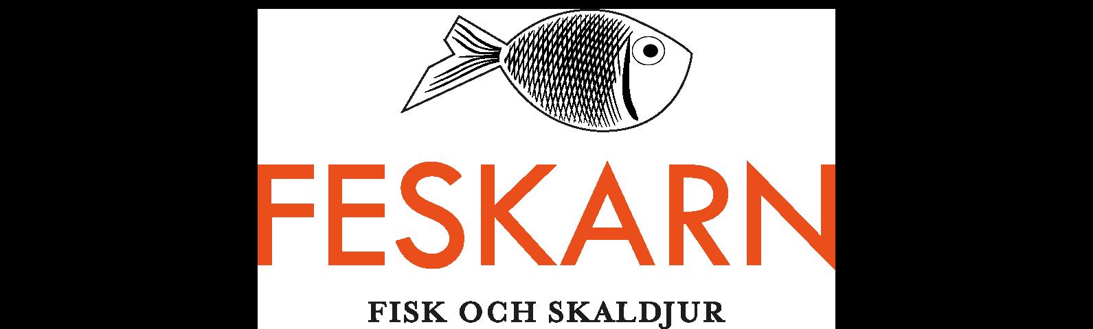 Feskarn i Uppsala